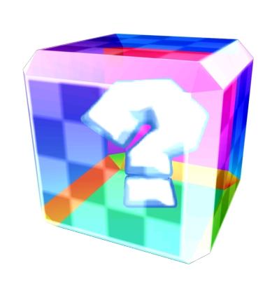 Item_Box