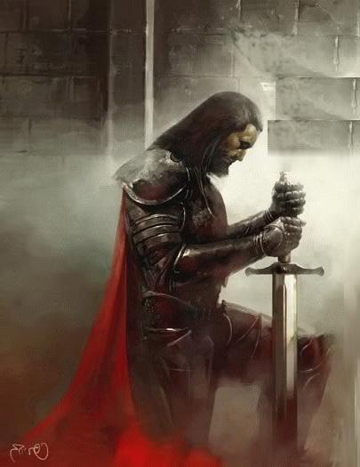 PrayerOfTheKnighta
