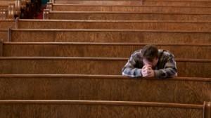 praying-in-church-300x168