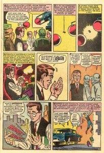 amazing fantasy 15 spiderman origin page 03