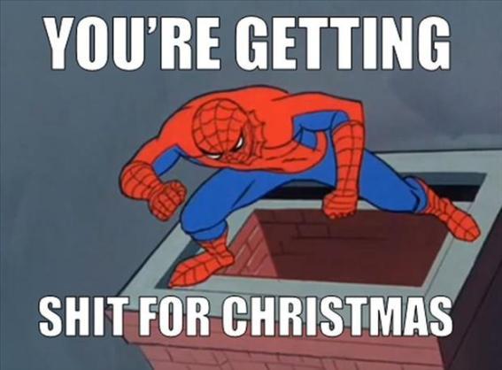 Spiderman19