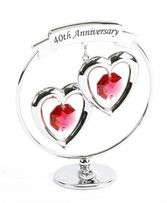 a-crystocraft-40th-anniversary-cake-topper-and-gift-swarovski-crystal-177-p