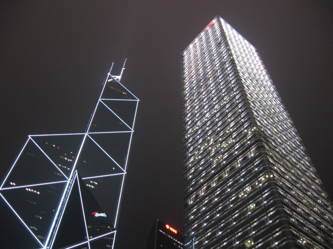 Bank_of_China_Tower_and_Cheung_Kong_Center_2,_Hong_Kong,_Mar_06