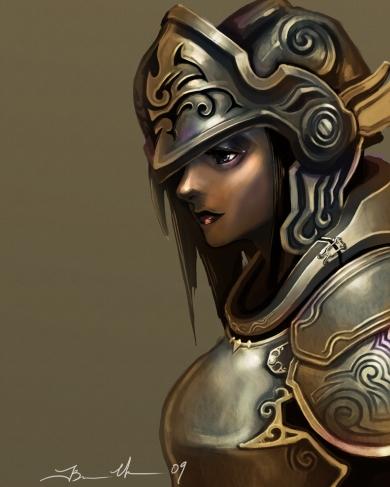 Female_Knight_by_Kuroi1nu