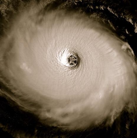 Eye_of_the_Hurricane