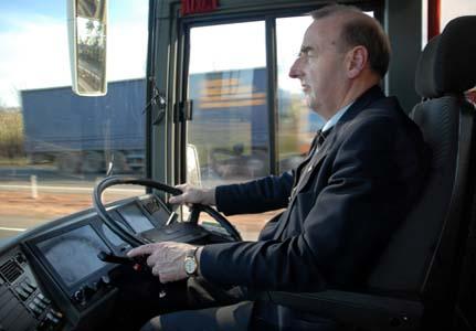bus_driver_431x300
