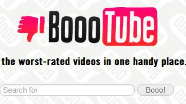 48750_bootube