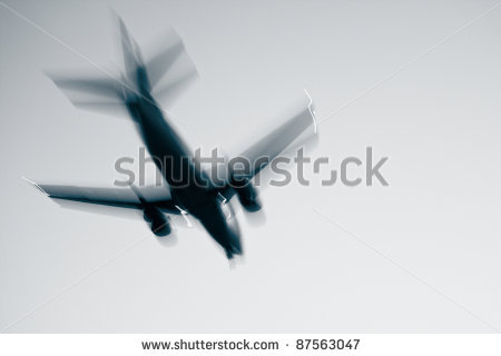 stock-photo-airplane-with-problems-concept-and-idea-blurred-motion-87563047