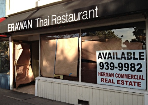erawan-thai-closed