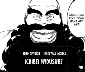 ichibei-hyousube-eyebyall-eyeball-monk
