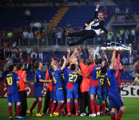 Manchester+United+v+Barcelona+UEFA+Champions+9TZr2ECm1Shl