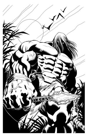 Skaar_by_ed_mcguinness_by_waitedesigns