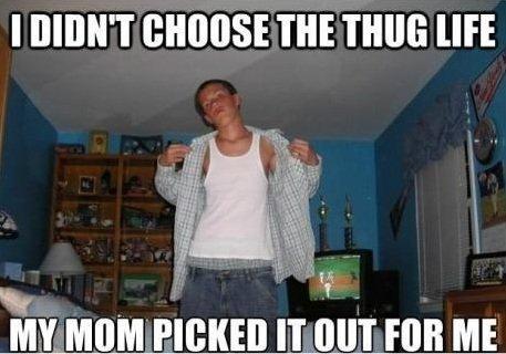 Thug%20life_833608_4187871