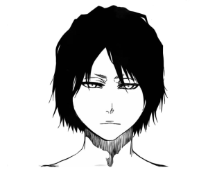 Yhwach_Young