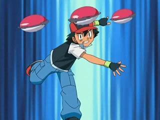 ash-throwing-pokeball-2