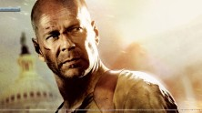 Bruce-Willis-In-Live-Free-Or-Die-Hard