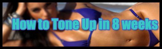 tone-up