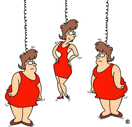 yo-yo-diet-1