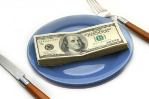 money-on-a-plate-300x200