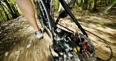 pedaling-640x336