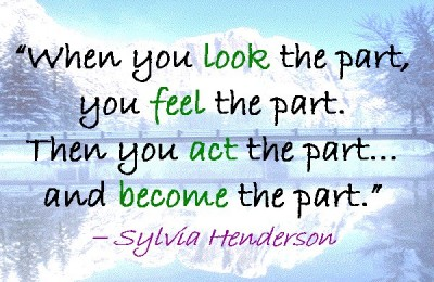 quotation_look_the_part-Sylvia-resized-image-400x260