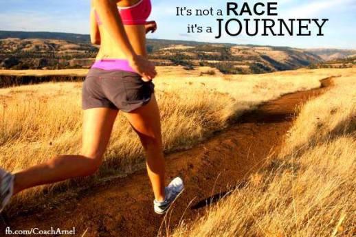 race-journey