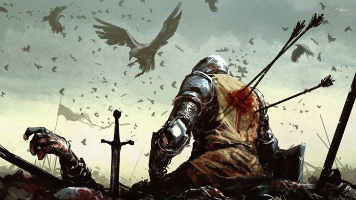 14893-casualties-of-war-1920x1080-fantasy-wallpaper