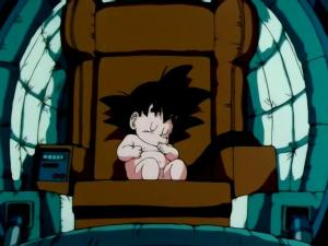 GokuBabyPlanetVegetaMovie1990.png