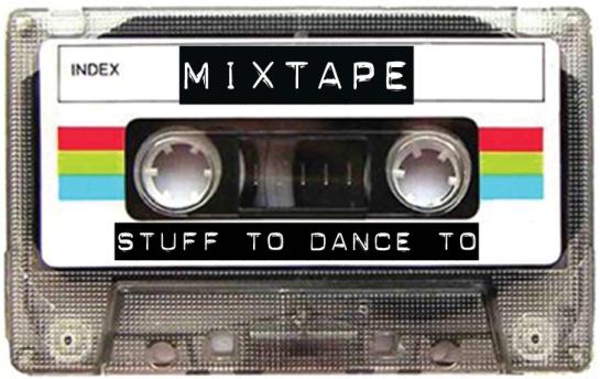 mixtape_main