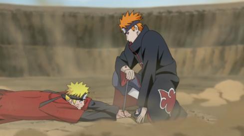 Naruto_pin_down