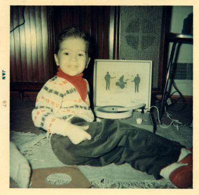 Record-player-Jan-1967.gif