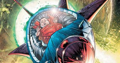 superman_baby_rocket