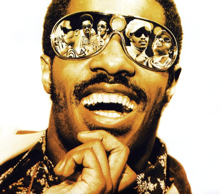 stevie-wonder-png