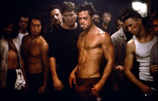 Brad-Pitt-fight-club-body