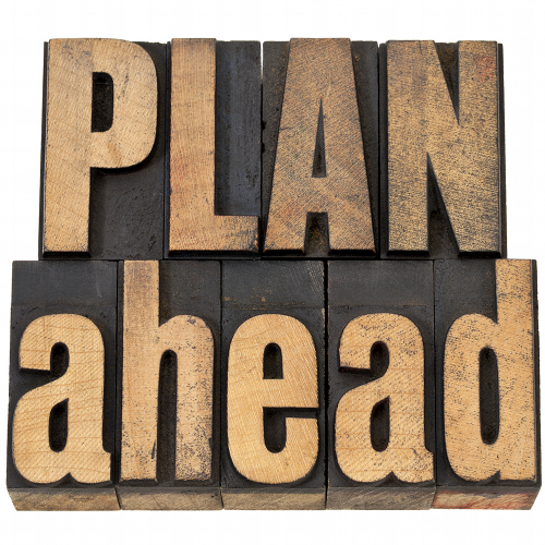 How-to-plan-ahead-for-future-growth