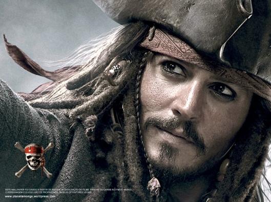 Pirate-captain-jack-sparrow-27970721-1024-768