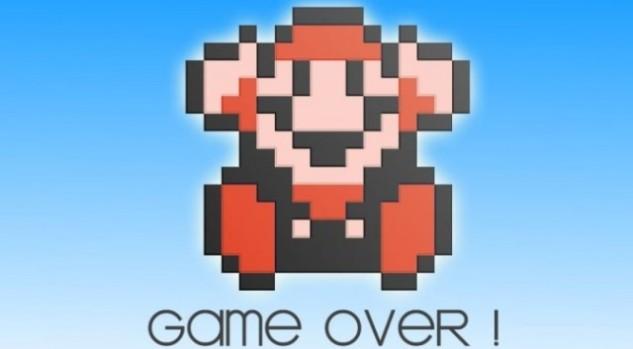 SuperMario-640x353