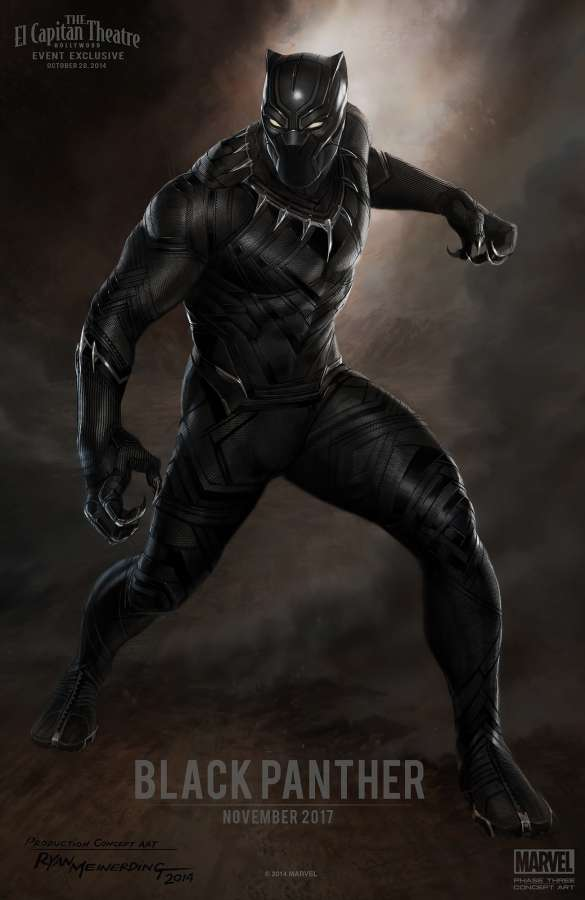 marvel-blackpanther2