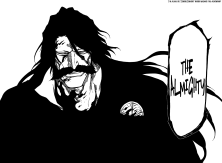 the-almighty-yhwach