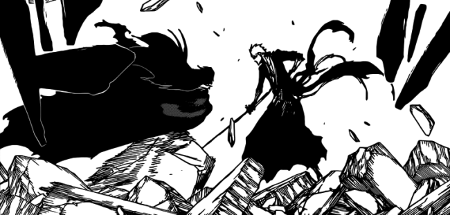 Yhwach_attacks_Ichigo