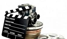 400_300_casting_call_camera_image2_