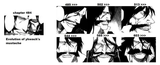 08 evolution_of_yhwach_s_mustache_by_mdre13-d856ojn