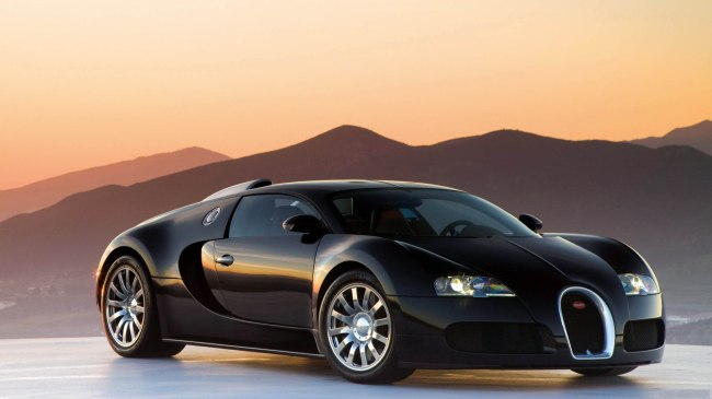 black-bugatti-veyron-fastest-supercar-on-earth-wallpaper-5288.jpg