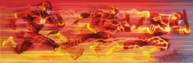 FLASH RUNNING BIIIIIIG.jpg